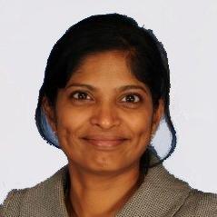 Dr Kayal Vijayakumar