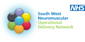 South West Neuromuscular Operational Delivery Network